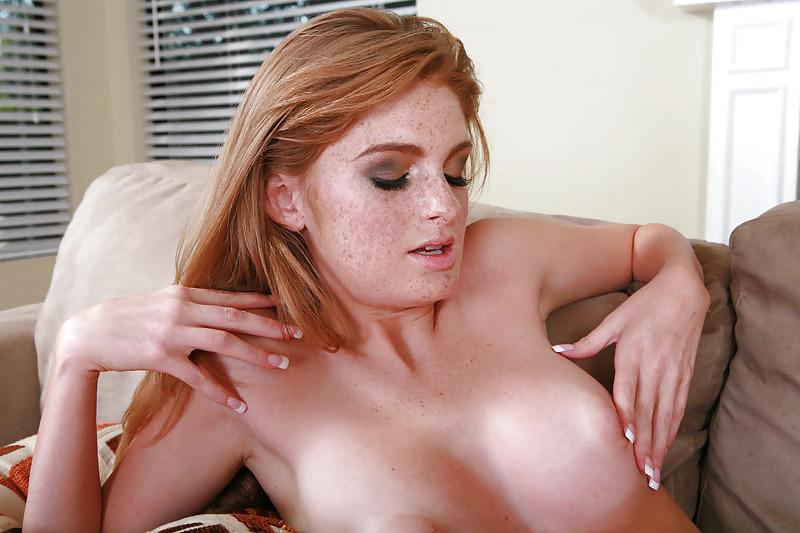 Faye Reagan Lesbian Sex Slave