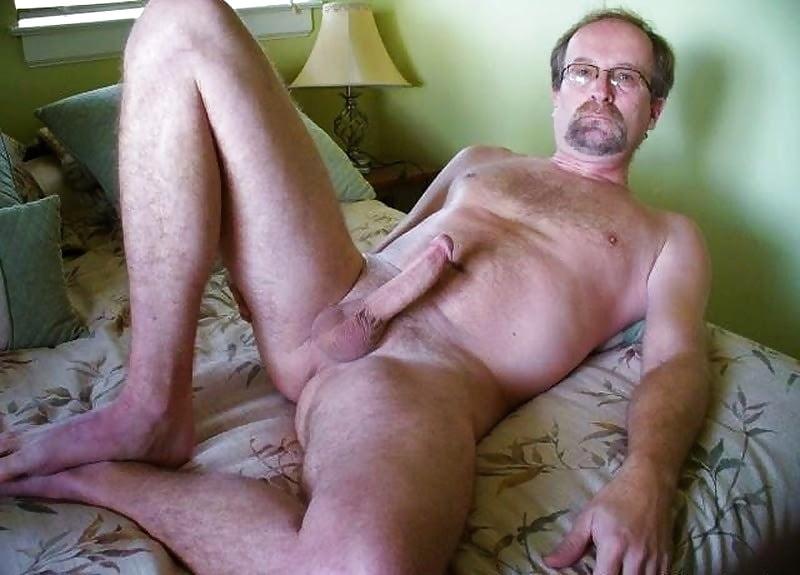 Encest incest story dad daughter