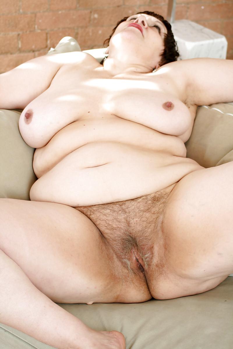 порно толстых волосатых кис смотреть