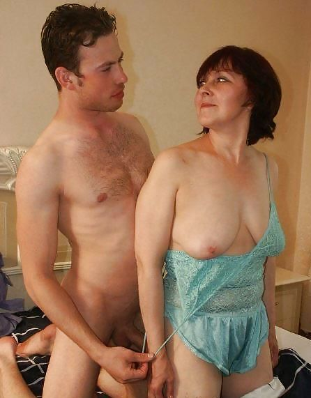 Naked hot mom with son, black girls pretty