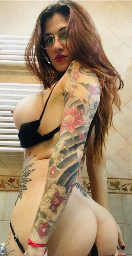 Daniela Basadre Nude Leaked Videos and Naked Pics! 55