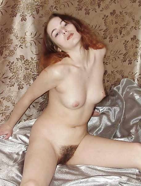 Секс негром моя любимая голая жена большими