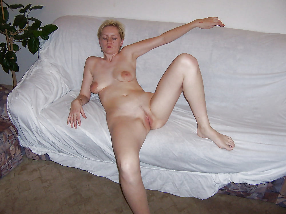 Real Housewives Nude And Naked