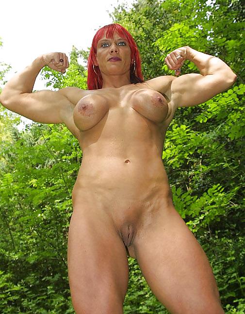 Nicole pfuetzenreuter porn shower porn