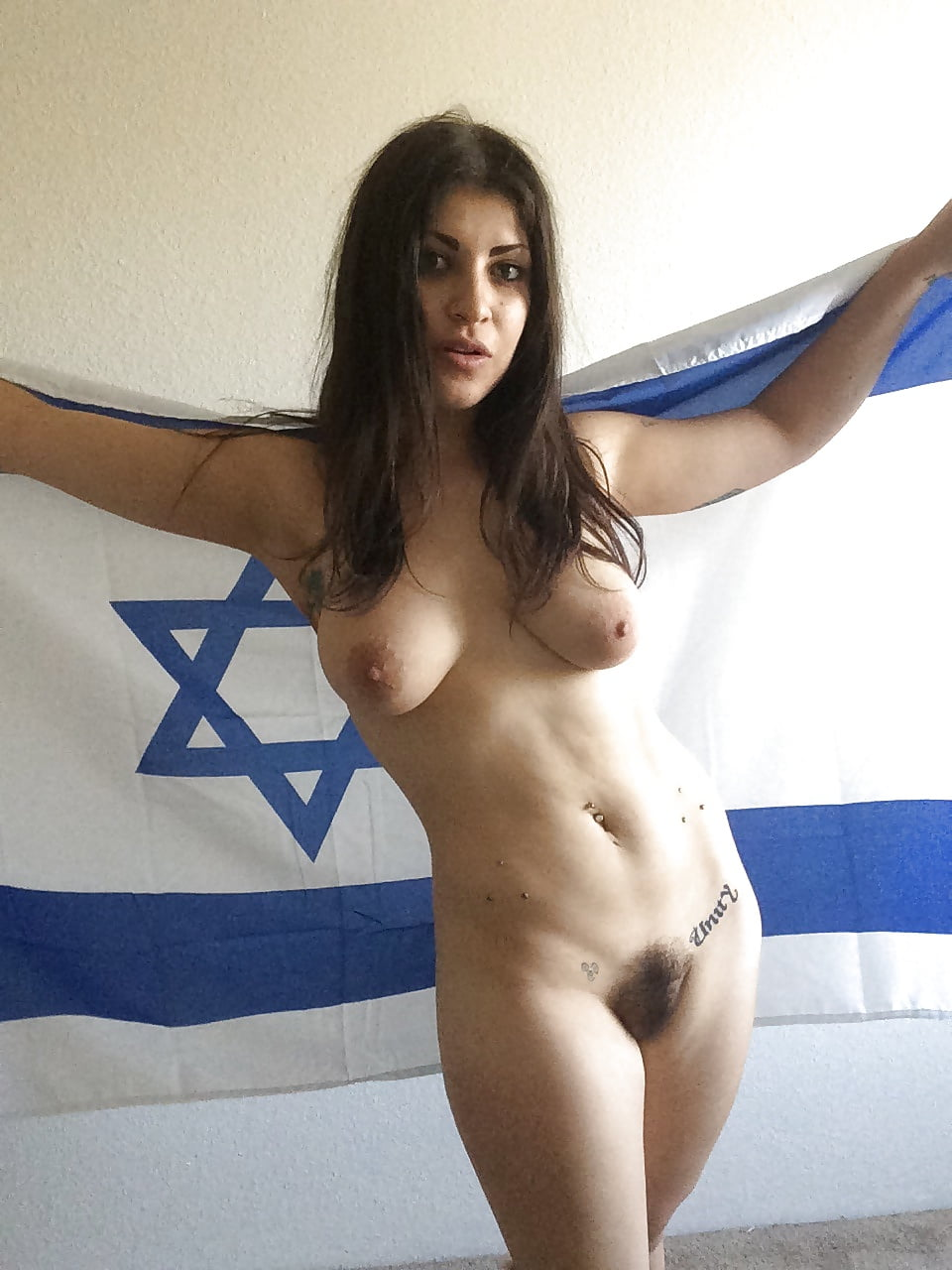 Xxx girls photo israel