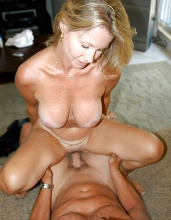 Secret mom fuck homemade caption, nude black penthouse pics