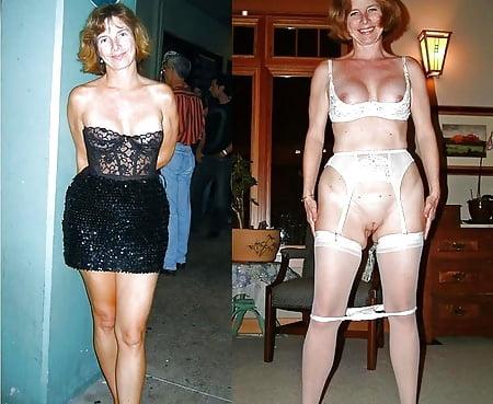 Nude Photo Series Amateur Nude Scenes
