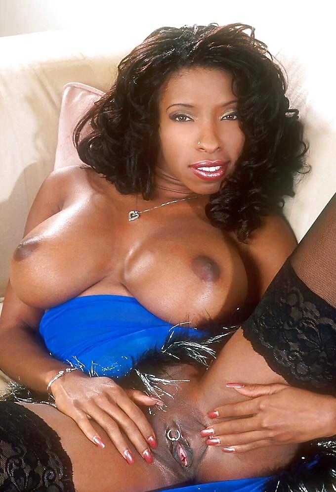Mark Ashley X Vanessa Blue Tnaflix Porn Pics