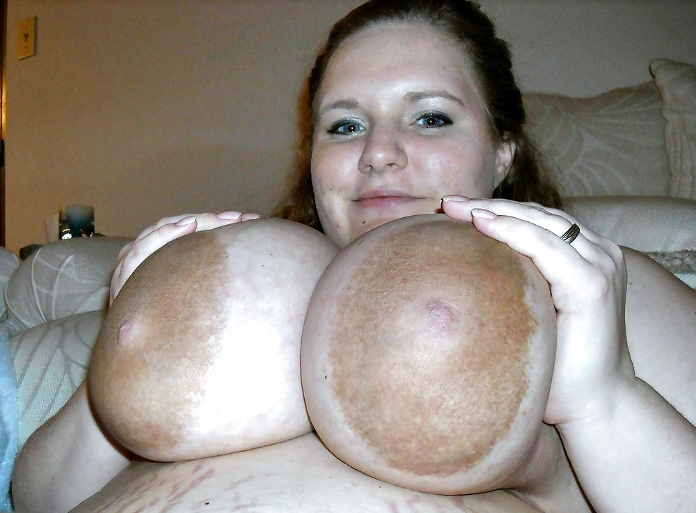 Bbw Big Tits Teen Webcam