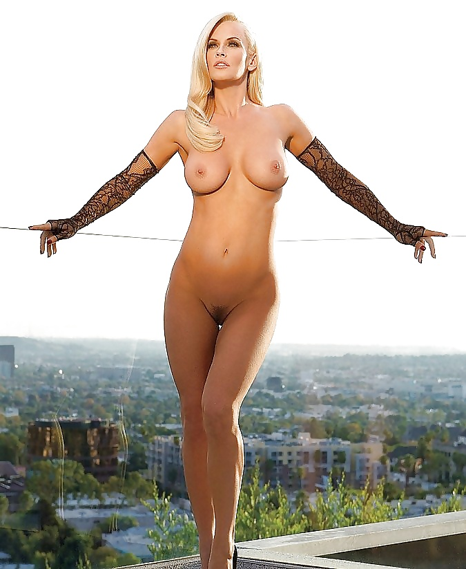 Male celebrity real nudes-6254