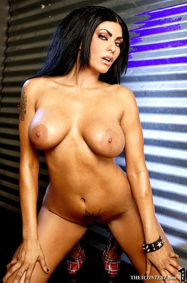 tna-knockout-porn-pics-erotic-harem-slave-stories