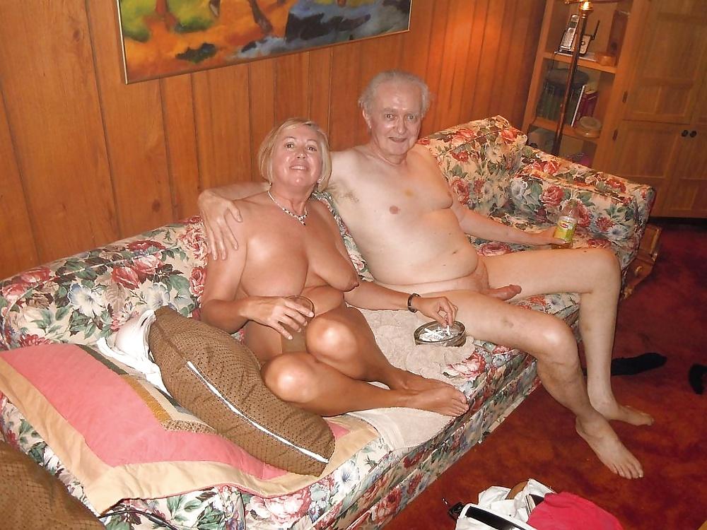 seks-seksualnie-shalosti-pensionerov-odnoy