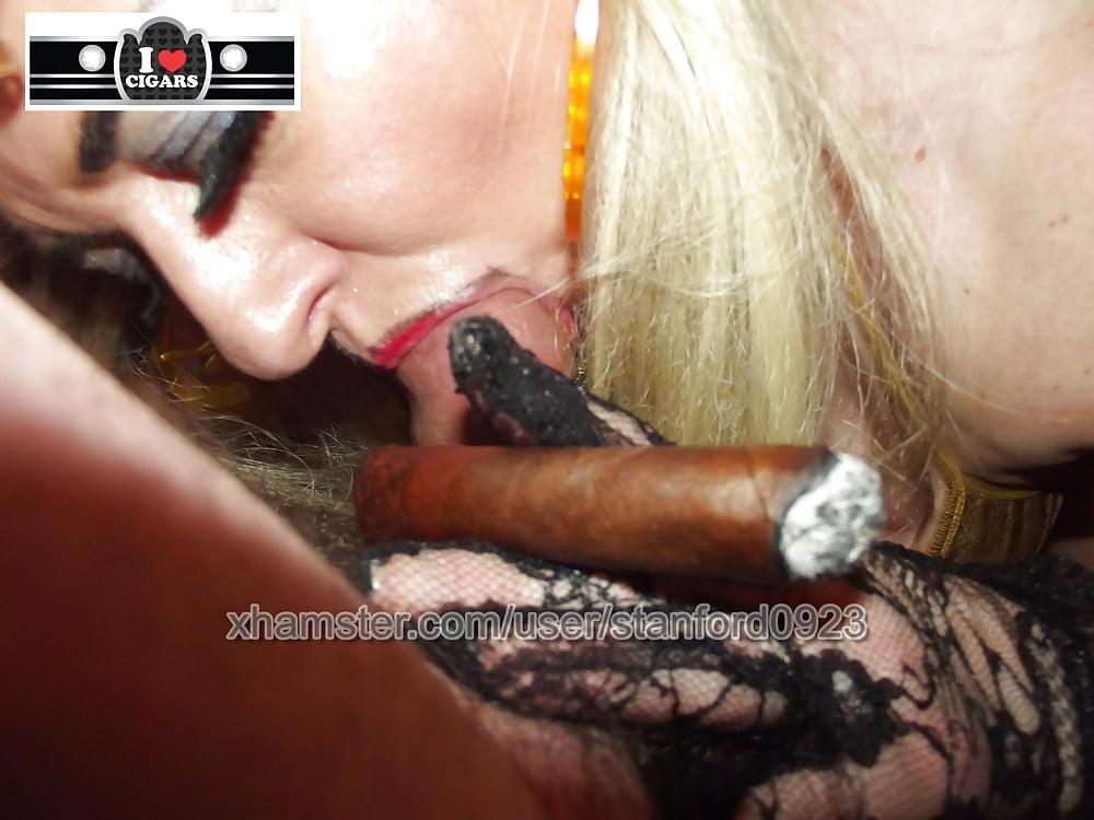 Adult Images 2020 Katherine heigl peeing