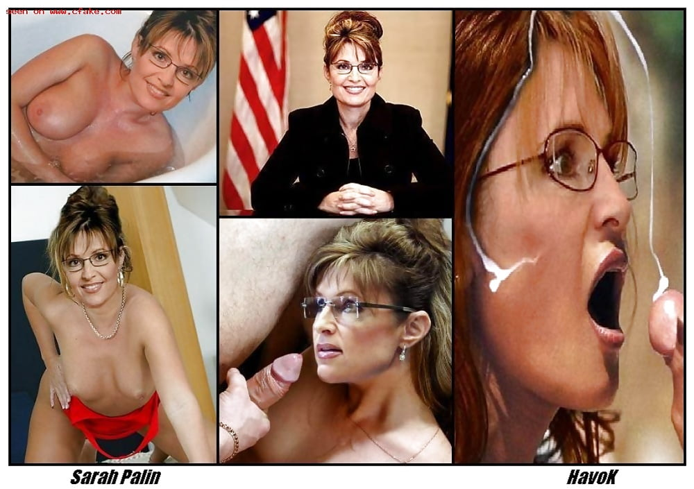 Sarah palin s sister nude, forced sex photo gallery
