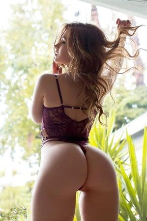 Swimsuit Camille Leblanc Bazinet Nude Pics