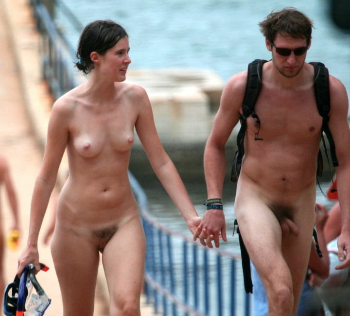 Hot Nude Couples 10 - 24 Pics