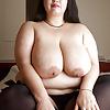 Asian: Sexy BBW Cuties #106