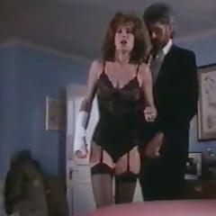 using homemade sex toys porn
