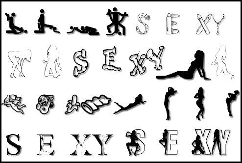 Subeve font