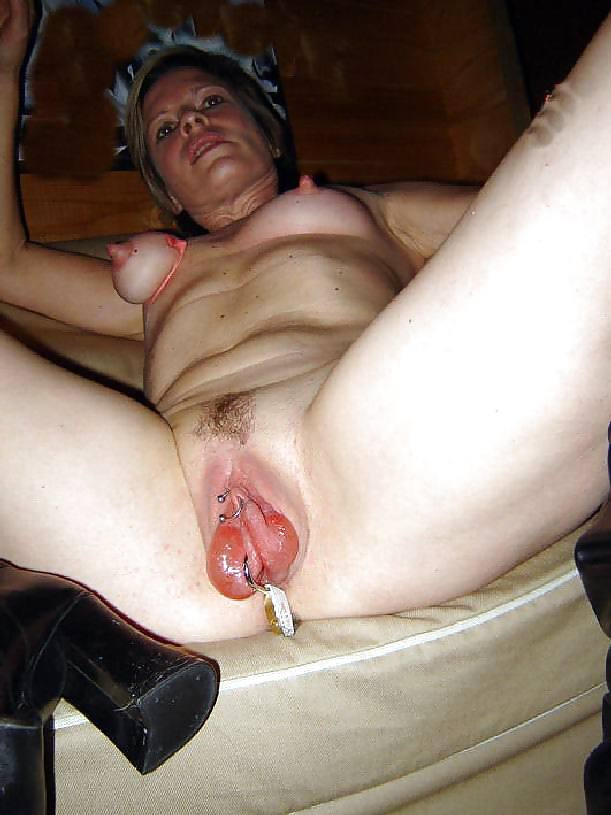 Nude slut extreme, granny europe sex