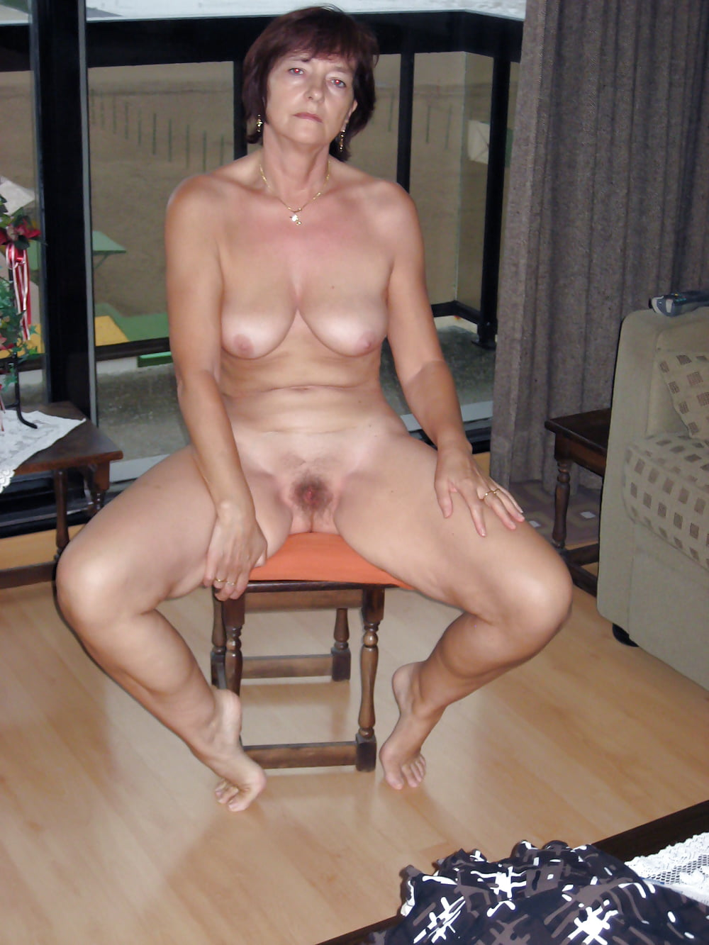 Nude stolen picture of mom #11