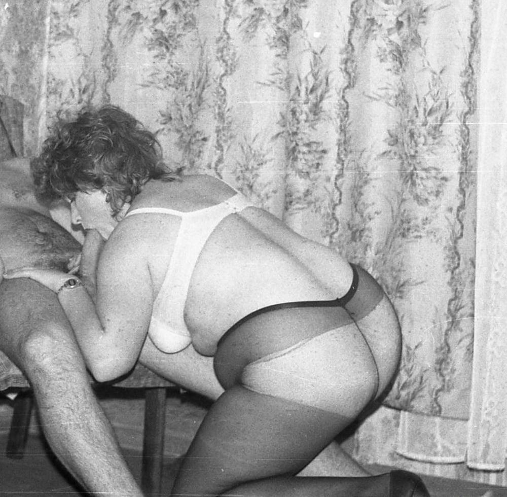 русский ретро секс в ссср данной
