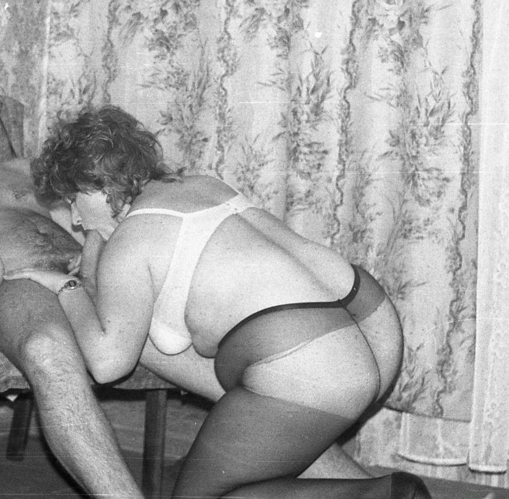 porno-retro-fotki-sssr