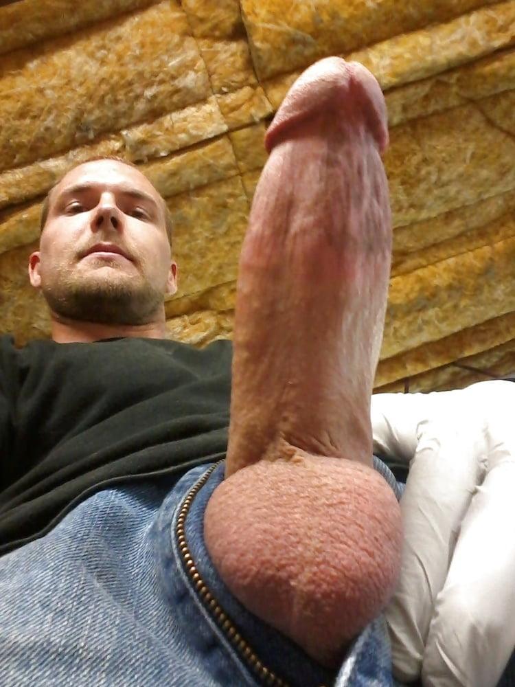 Male cock free pics
