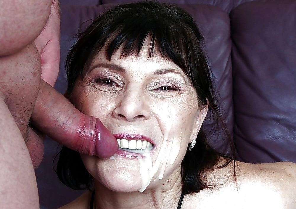 Mouthful Best Porn Pics