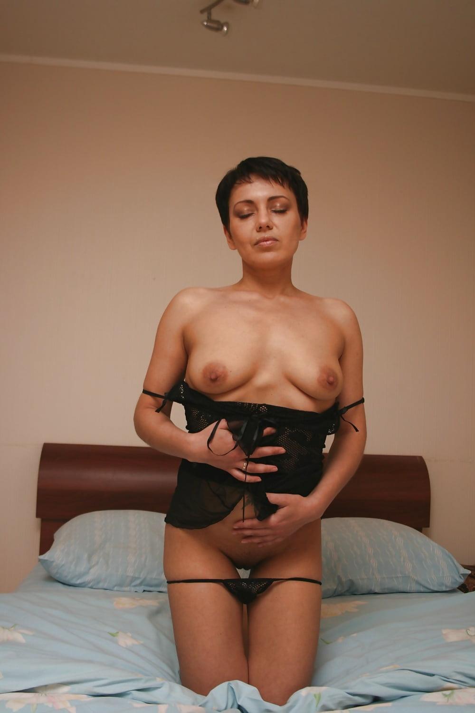 Виола русское фото эротика, бдсм смотреть онлайн пихают что попало