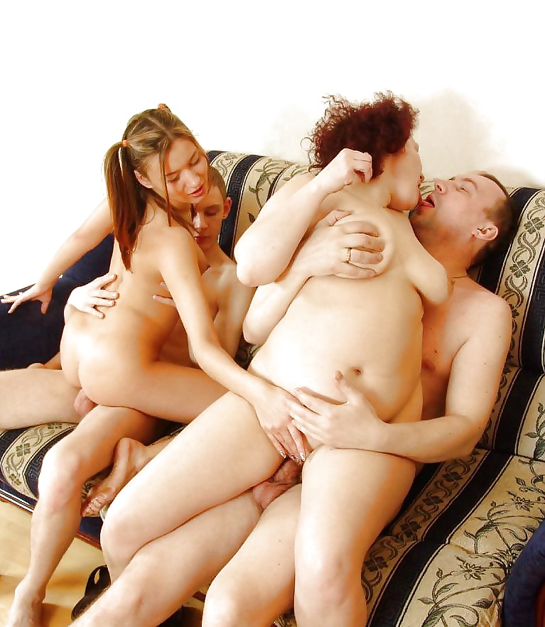 full-family-orgy-torrents