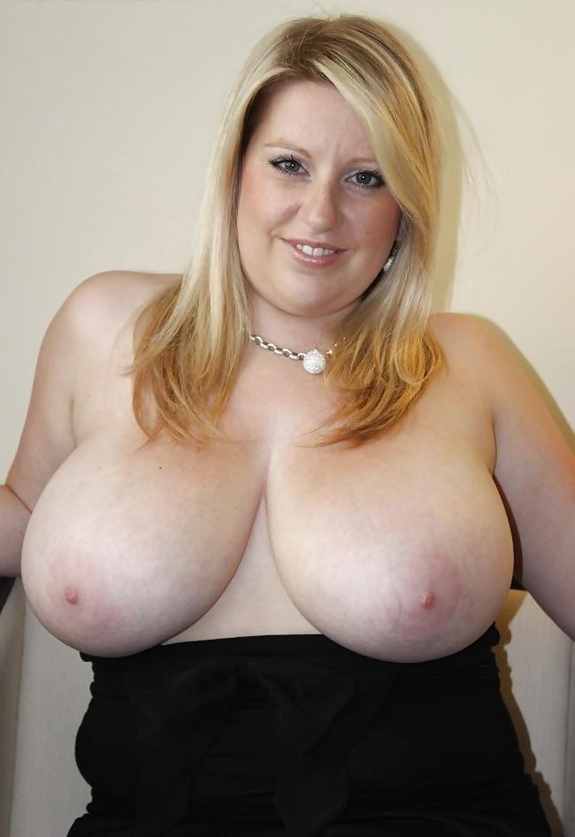 Free bbw blonde porn-2309