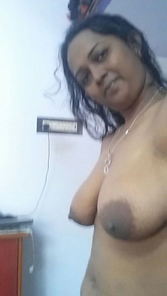 Manipuri actresses getting nude, self shot sex