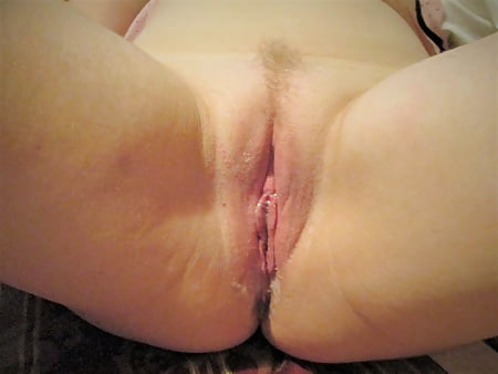 Swedish erotica dildo