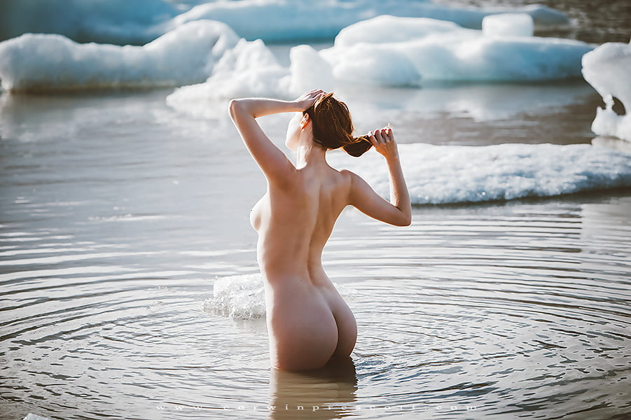Nude beaches iceland, anal eletrical toothbrush