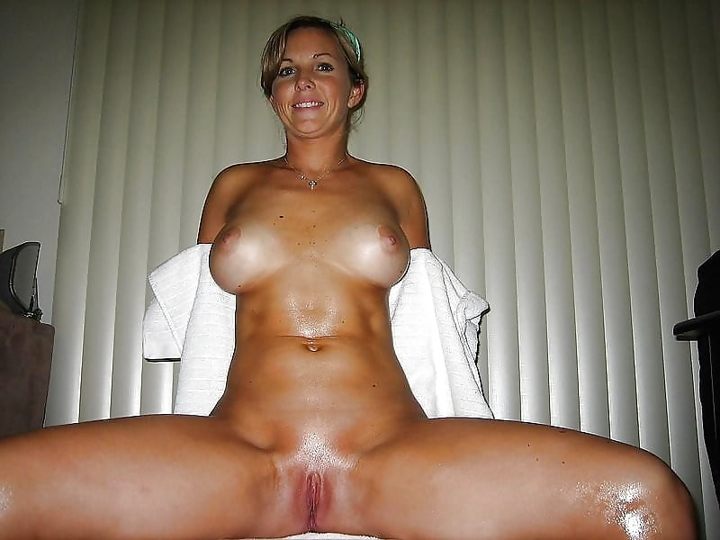 Mature hairy ladies pics