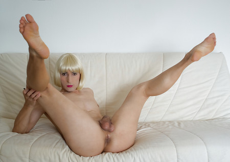 billy bob thornton nude pictures