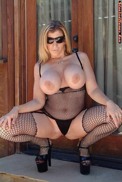Hollywood porn star actress-3707