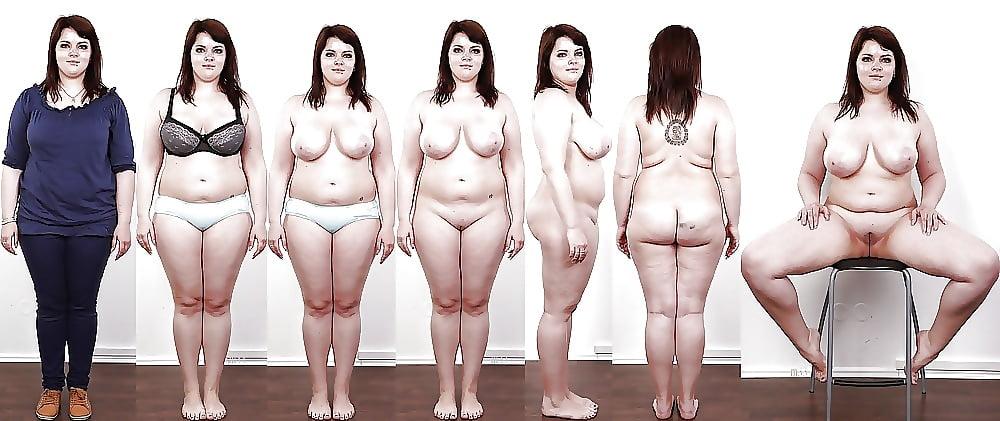 дирижирующих толстая женщина на кастинге ребята