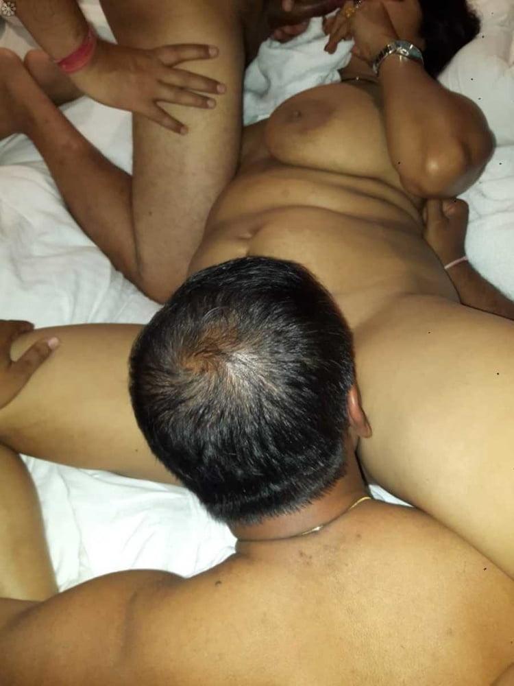 Indian hd desi sex-4756