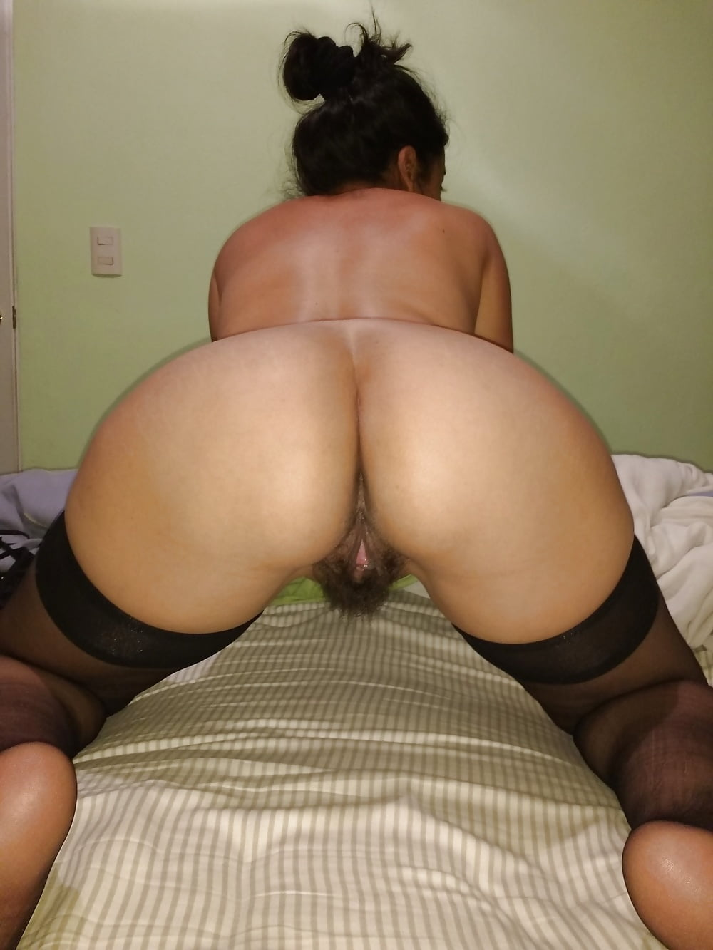 Mofos sharon lee proves asians are tight especially in the - 2 part 3