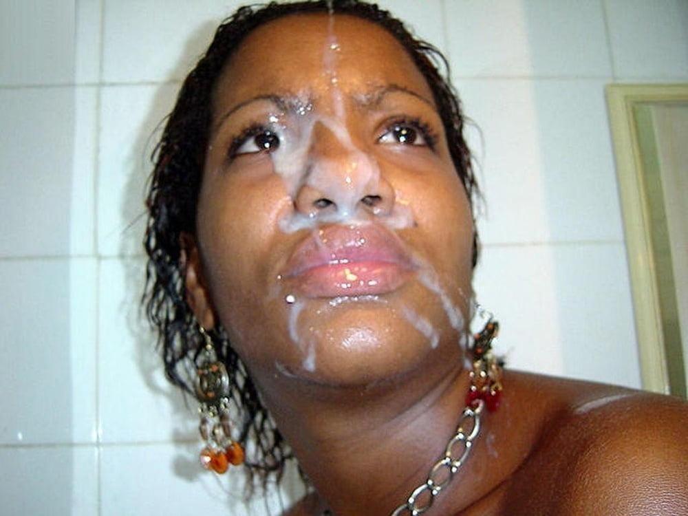 Ebony facial hardcore thumbnail gallery, sexy lesbians sex pink panties