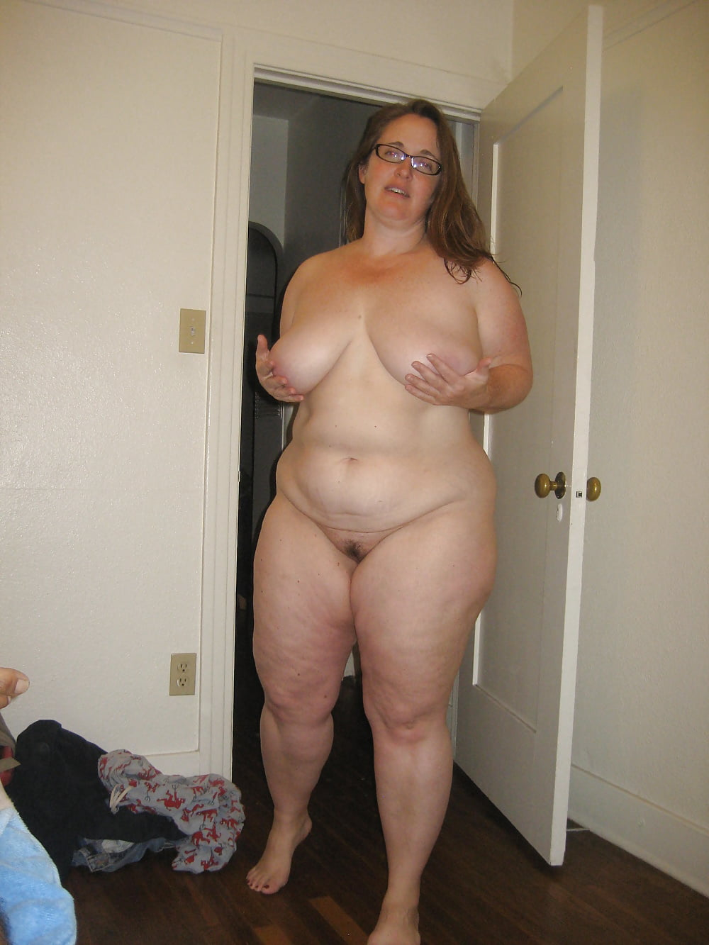 Fat chubby naked housewives, fucky sex images