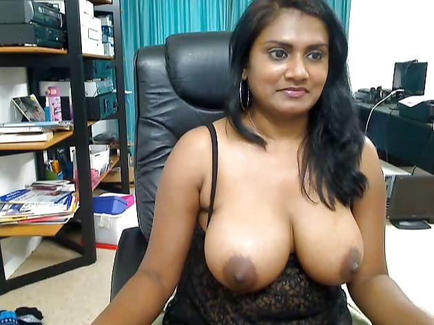 Naked aunty pics-1230