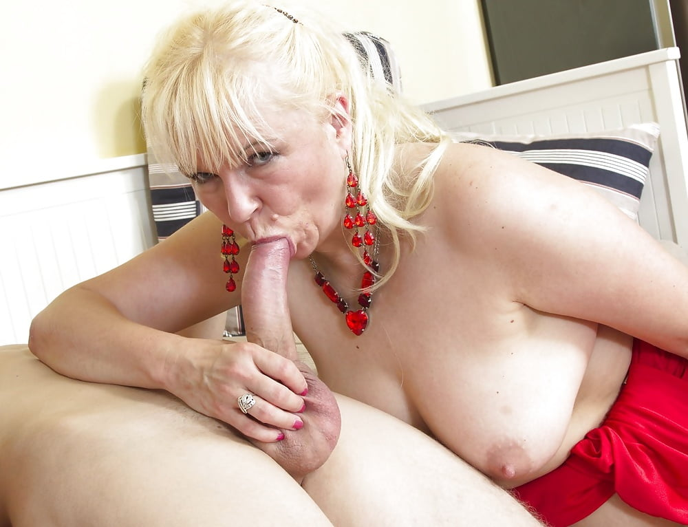 oral-sxe-for-fat-old-wmens-free-videos-of-hot-callege-girls