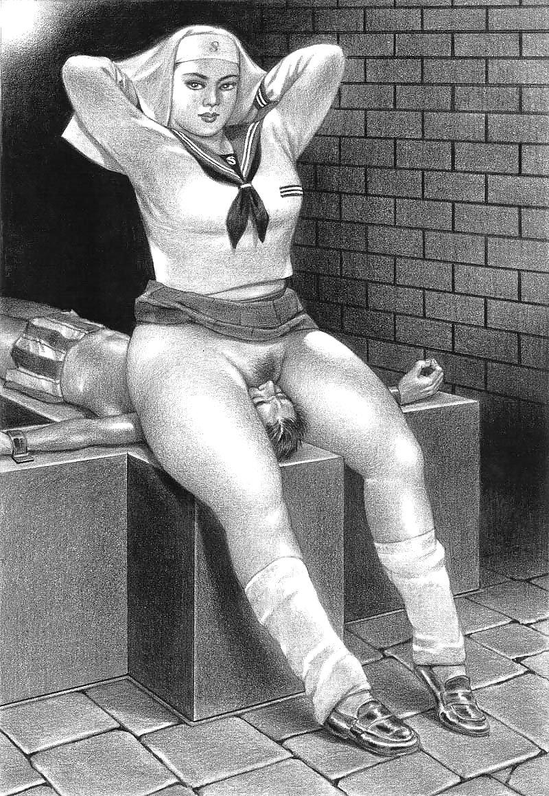 Bbw femdom spanking