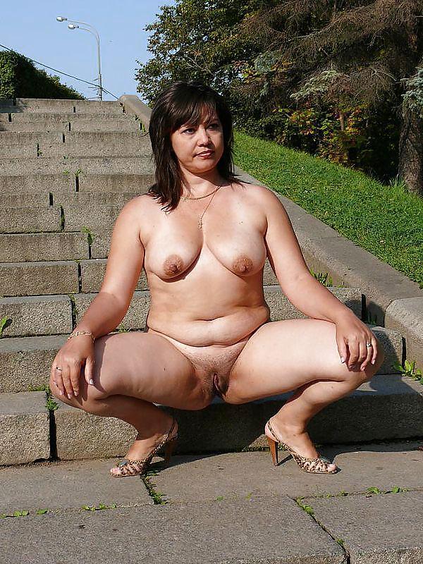 порно зрелые дамы на улице достигли