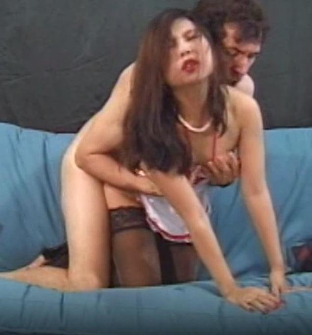 Sister sucks brother dick eats cum-6079