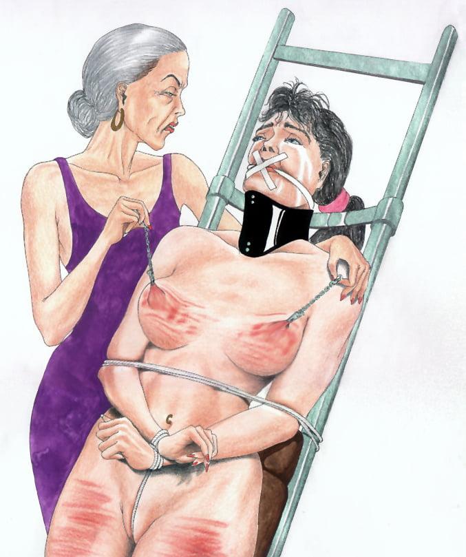 Transen Alte Bikini Masturbieren