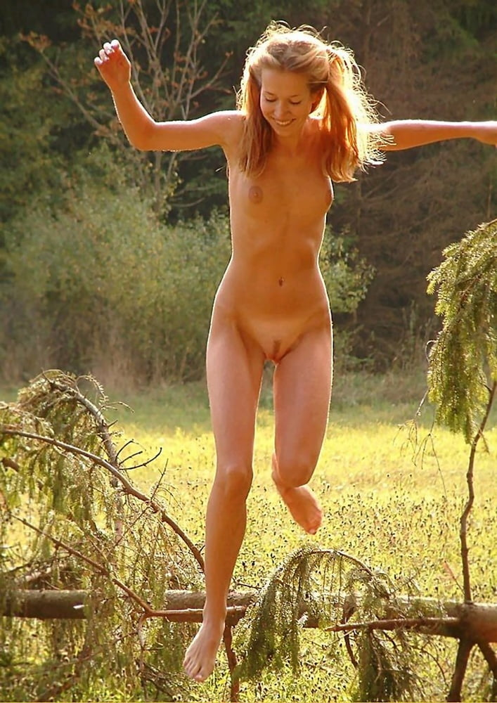 Adult nude women pictures-7245